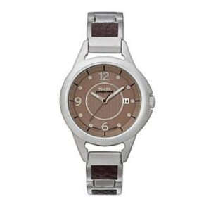 Timex Expedition Women's Collection T49646
