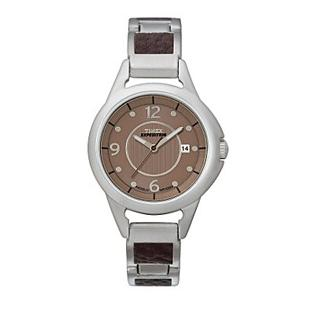 Timex Expedition Women's Collection T49646 1