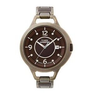 Timex Expedition Women's Collection T49647