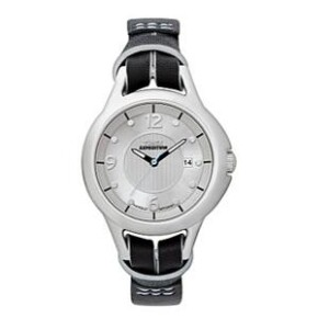 Timex Expedition Women's Collection T49644