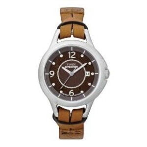 Timex Expedition Women's Collection T49645