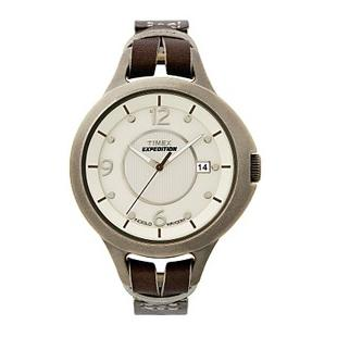 Timex Expedition Women's Collection T49643 1