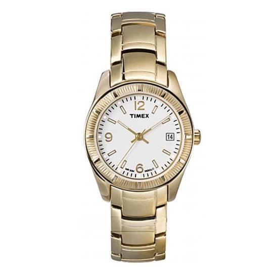 Timex Women's Classics T2M779 1