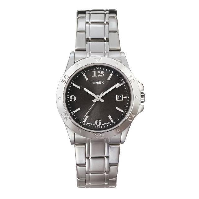 Timex Women's Classics T2M784 1