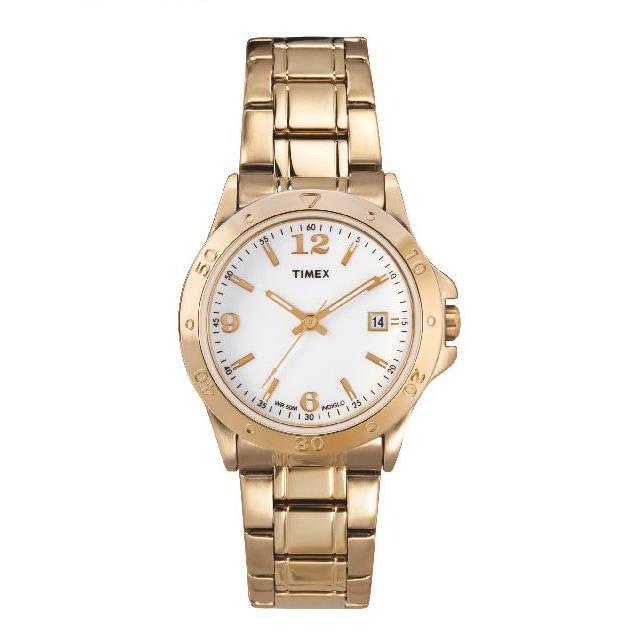 Timex Women's Classics T2M786 1