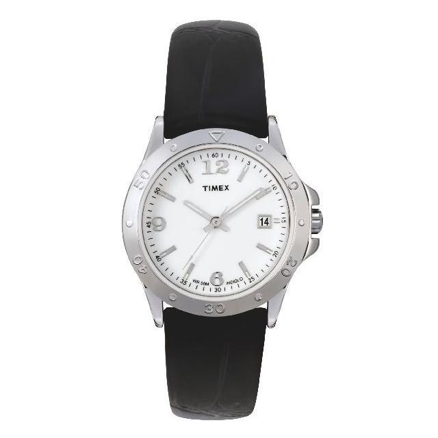 Timex Women's Classics T2M788 1
