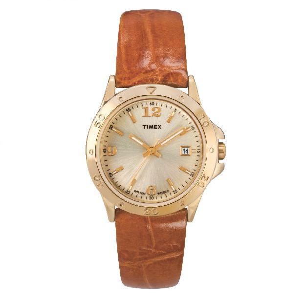 Timex Women's Classics T2M787 1