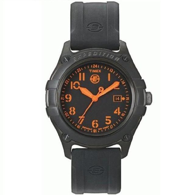 Timex Expedition Trail Series T49698 1