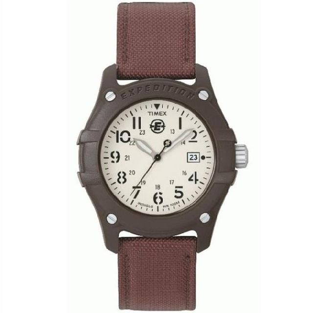 Timex Expedition Trail Series Core Analogue T49691 1