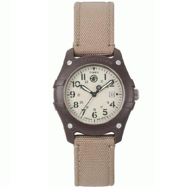 Timex Expedition Trail Series Core Analogue T49694 1