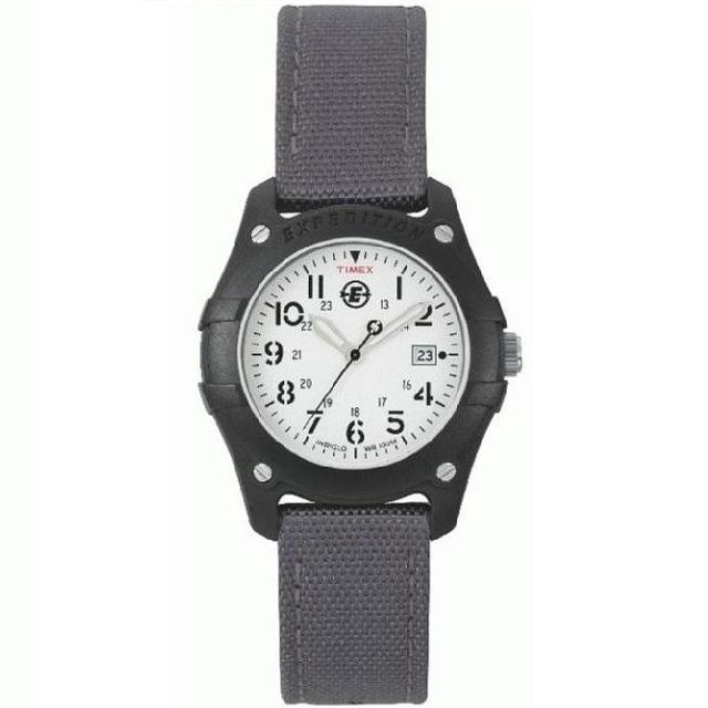 Timex Expedition Trail Series Core Analogue T49693 1