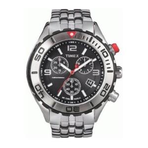 Timex Men's Timex SL Series Chronograph T2M759