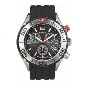 Timex Men's Timex SL Series Chronograph T2M761