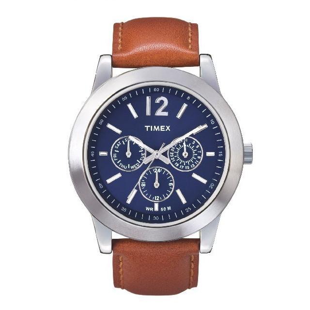 Timex Men's Style T2M810 1