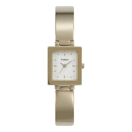 Timex Women's Style T2J671 1