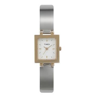 Timex Women's Style T2J691 1