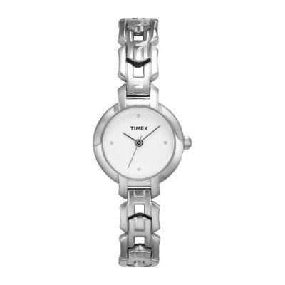 Timex Women's Classics T2J731 1