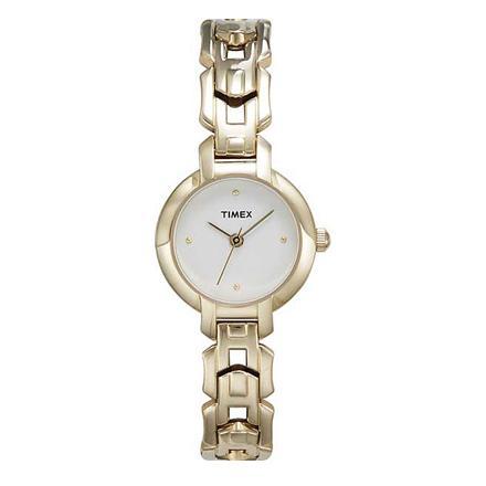 Timex Women's Classics T2J741 1