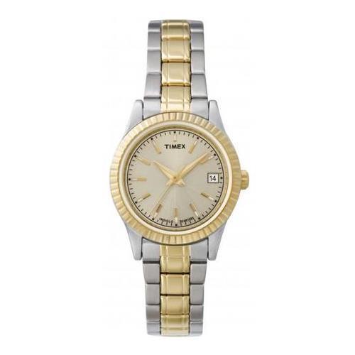 Timex Women's Classics T2M559 1