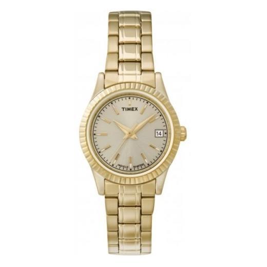 Timex Women's Classics T2M560 1