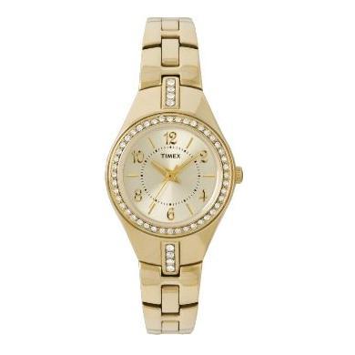 Timex Women's Classics T2M738 1