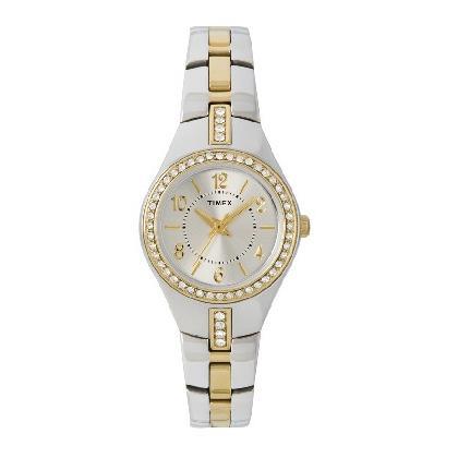 Timex Women's Classics T2M739 1