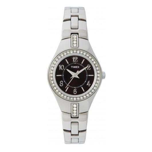 Timex Women's Classics T2M740 1