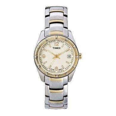 Timex Women's Classics T2M778 1