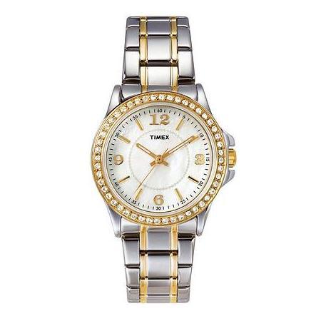 Timex Women's Classics T2M835 1