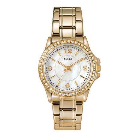Timex Women's Classics T2M836 1
