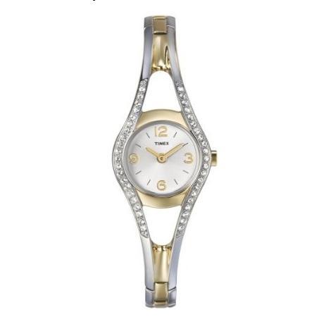 Timex Women's Classics T2M846 1