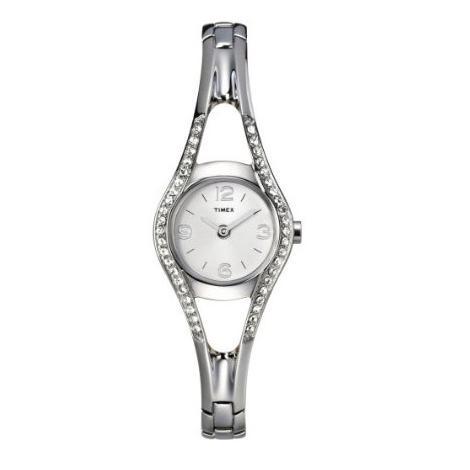 Timex Women's Classics T2M847 1
