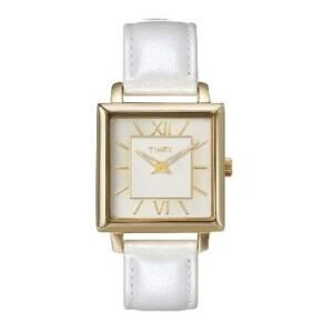 Timex Women's Style T2M874