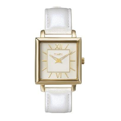 Timex Women's Style T2M874 1