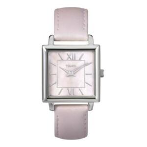 Timex Women's Style T2M832