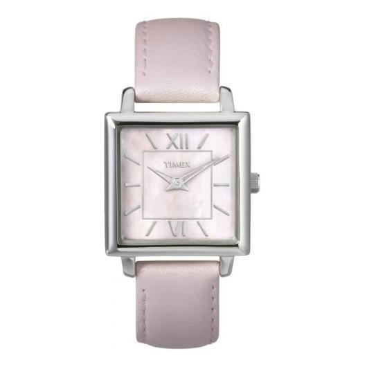 Timex Women's Style T2M832 1