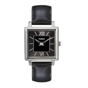 Timex Women's Style T2M875