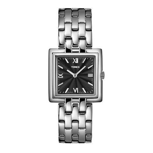 Timex Women's Style T2M999 1