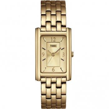 Timex Women's Classics T2N050 1