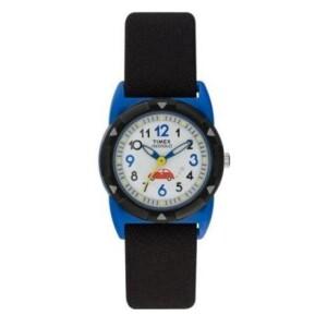 Timex Youth T7B401