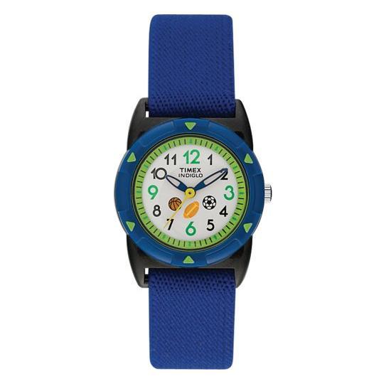 Timex Youth T7B411 1