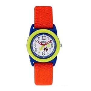 Timex Youth T7B421