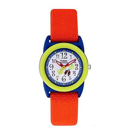 Timex Youth T7B421 1