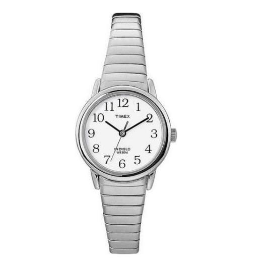 Timex Women's Style T20061 1