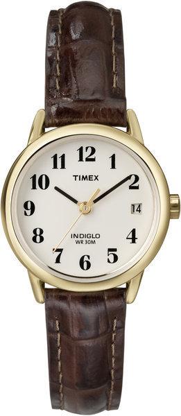 Timex Women's Style T20071 1