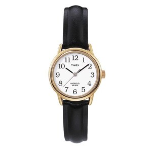 Timex Women's Style T20433