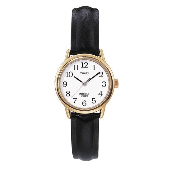 Timex Women's Style T20433 1