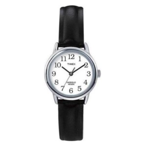 Timex Women's Style T20441
