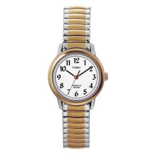 Timex Women's Style T20451 1