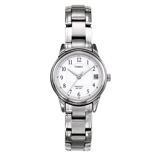 Timex Women's Classics T29271 1